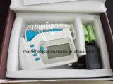 Mijn-C024 geduldige Monitor Foetaal Doppler