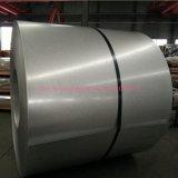 알루미늄 Zn에 의하여 입히는 강철 Galvalume 강철 코일