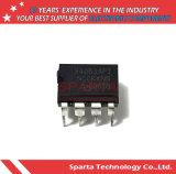Полупроводник 1117 регулятора напряжения тока AMS1117-3.3V-5.0V-Adj