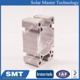 Différents profils aluminium extrudé Manufature OEM