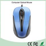 Het getelegrafeerde Optische Gokken van de Muizen van de Muis USB (m-808)