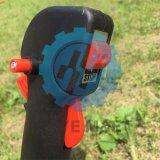 Cortador de cepillo de la gasolina de Yaye para la hierba del recorte (YCG260B)
