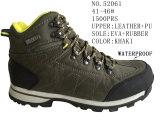 No 52061 ботинки 41-46# ботинок людей напольные Hiking Stock водоустойчивые