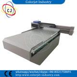 Der Größen-A1 UVflachbettuvled Drucker des digitaldrucker-90*150cm