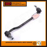 Enlace de estabilizador para Nissan Teana J31 Auto Parts 54618-CN011