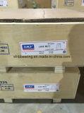 Roulement à billes des roulements à rouleaux d'usine Jl69345/10 Pouce de roulement à rouleaux coniques