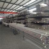 Pijp van het Staal ASTM 304 de Lassende Stainess met Goede Quanlity en Beste Prijzen