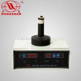 Máquina da selagem da indução da parte superior de tabela para a selagem da folha do tampão de frasco