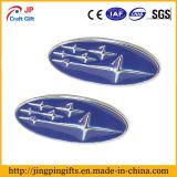 Kundenspezifisches Qualitäts-Heart-Shaped Metallabzeichen
