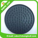 Householder Custom Soft Silicone Bottle Dots Coaster Product for Promotion
