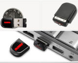 حقيقيّة قدرة [4غب] [8غب] [16غب] [32غب] [64غب] [128غب] [256غب] [أو] قلي إدارة وحدة دفع/[أوسب] برق إدارة وحدة دفع /U-Disk-USB قلي إدارة وحدة دفع - [أوسب] عصا