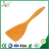 Espátula de la cocina de la categoría alimenticia (SiO2. nH2O)