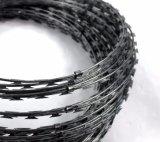 Una bobina Cina dei 500 tester ha fatto il filo