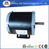 Мотор AC 1HP электрический трехфазный высоковольтный