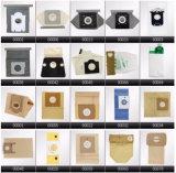 Sacchetti del cambiamento dei sacchi aspiratori del documento dell'aspirapolvere delle parti dell'aspirapolvere per FC8202 FC8203 FC8204 ecc