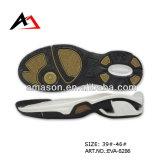 Pattino EVA Sole Basketball Shoes Top Selling per Men (AKEVA-8286)