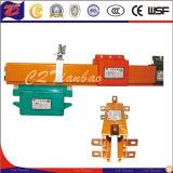 高い伝導性安定した力の柵の電源