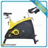 Strumentazione di filatura di ginnastica della bici di vendita dell'idraulica di multi di forma fisica di corpo esercitazione calda della costruzione cardio