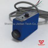Julong Z3n-T22 Fuentes de luz roja/verde Interruptor fotoeléctrico