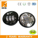 DEL Fog Light Hg-W02 4.5inch 18watt avec Highquality pour Harley
