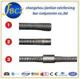Тип Bartec Rebar проводов для конкретных строительных материалов