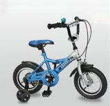 Material d'acciaio Baby Cycle/Kid Bike /Children Bicycle con Manufactue