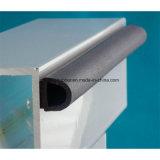 Наружные защитные элементы полой D лампы резиновый уплотнитель в холодную погоду газа