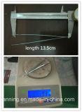 Qualität 3 in 1 zahnmedizinische Prüfungs-/Inspektion-Installationssatz