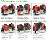Бензин ручной инструменты копания в продажу с возможностью горячей замены