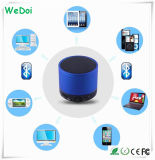 Best Seller Wireless Mini Bluetooth Speaker com suporte de rádio FM cartão TF (WY-SP12)