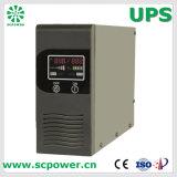 소형 가정 사용 경쟁가격을%s 가진 온라인 UPS 600va-2kVA 무정전 전원 장치