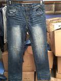 Смешанные Европы и Америки покрыть, джинсы, смешанные по пошиву одежды, USD1/ПК