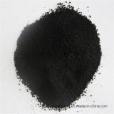 Nero di carbonio di prezzi di nero di carbonio da vendere la polvere di nero di carbonio della fabbrica