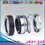 João de alta qualidade Crane 21 Seal