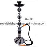 美しいデザイン水ぎせるのShishaの卸し売りよい煙るタバコのサウジアラビアの水ぎせる