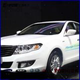 Carro elétrico puro da alta qualidade, bloco da bateria de lítio de Ncm