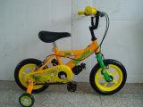 """より大きいImagebestを鋼鉄BMX子供Cycling/12の""""子供の子供の自転車の/Goodのかわいく強い品質のWheelbestの販売のトレインの安い価格の子供のバイクを販売することを見なさい"""