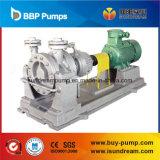 Mehrstufige zentrifugale chemische Öl-Pumpe