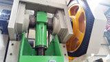 Imprensa de potência excêntrica mecânica (imprensa de perfuração) Jc21-630ton