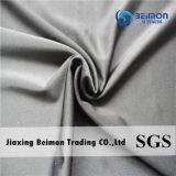 Lisciare, la morbidezza, alto tessuto dello Swimwear lavorato a maglia Strect in Semi-Con acuto