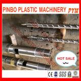 Plasticのための注入Molding Screw Barrel