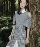 Bureau de vente chaude Factory de produire des vêtements des femmes pour l'automne et hiver