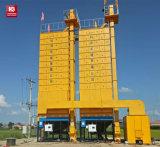 Equipamentos de exploração de máquinas agrícolas Milho Milho grão de arroz paddy secador para venda