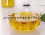 Huile de poisson de raffinage certifiée par GMP, huile de foie de morue de raffinage. OEM d'huile de poisson, huile de poisson Tg