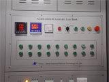 крен балластной нагрузки 4MW для испытание генератора