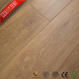 Beste Preis-Teakholz-Qualität Kaindl lamellenförmig angeordneter Bodenbelag wiederholt 8mm 12mm