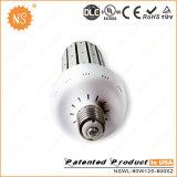 Indicatori luminosi di parcheggio della lampadina 80W del cereale dell'UL TUV Dlc LED del Ce