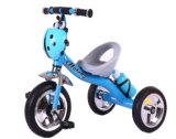 China Wholesale Factory new Model Kids Tricycle with Music and Basket Hot of halls Cheap