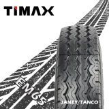 Van Tyres 215/70r15c, 215/70r15lt