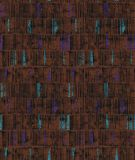 Tessuto affollato della tessile della casa di qualità di Hight ed a strisce moderno
